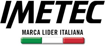 Imetec Marca Lider Italiana